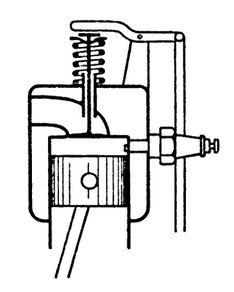 реле регулятор на 24 вольта схема - taefagfeltten1972's diary