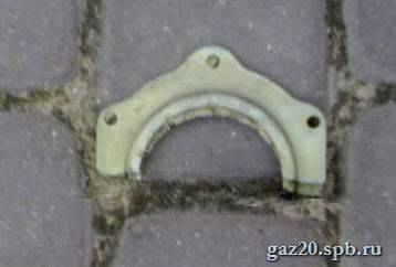 Деталь номер 11-6699.: http://gaz20.spb.ru/catalogue/images/03_engine_57.htm