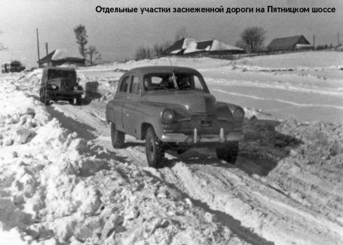 avtomobilny_modelizm_2005_1_07sm.jpg